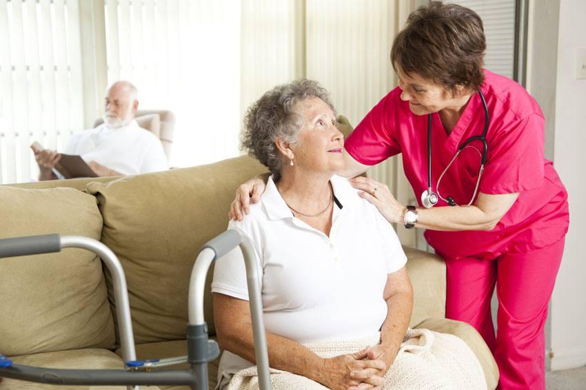 1longterm care insurance